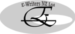 E-Writers NZ Ltd